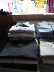 Dry Cleaning | Cleaning Services for sale in Oyo State, Ibadan