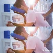 Back Massage | Health & Beauty Services for sale in Abuja (FCT) State, Utako
