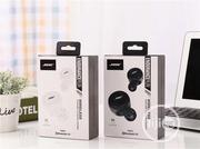 BOSE Wireless Earbuds | Headphones for sale in Lagos State, Ikeja