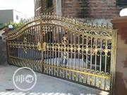Stainless Steel Gates Quality 404 Grade | Doors for sale in Lagos State, Surulere