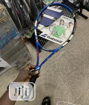 Lawn Tennis Racket | Sports Equipment for sale in Lagos State, Gbagada