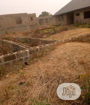 A Plot of Land at Jiboye Apata Alayo Estate Ibadan for Sale | Land & Plots For Sale for sale in Oyo State, Ibadan