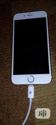 Apple iPhone 6s 64 GB Pink | Mobile Phones for sale in Rivers State, Port-Harcourt