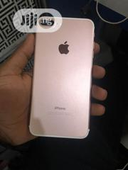 Used Apple iPhone 7 Plus 32 GB | Mobile Phones for sale in Delta State, Warri
