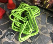 Relay Hurdle | Sports Equipment for sale in Lagos State, Lekki Phase 2