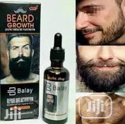Original Balay Beard Growth Oil | Hair Beauty for sale in Lagos State, Agege