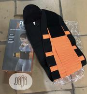 Ab Slimming Belt | Sports Equipment for sale in Abuja (FCT) State, Gaduwa