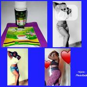 Slimming Kit | Bath & Body for sale in Lagos State, Lagos Island
