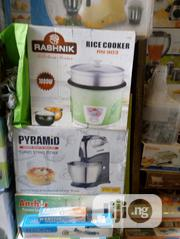 Rice Cooker | Kitchen Appliances for sale in Lagos State, Lekki Phase 1