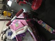 Disney Princess Scooter (Used)   Toys for sale in Lagos State, Ajah