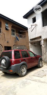 Seven Nos Of 2 Bedroom And One Bedroom For Sale | Houses & Apartments For Sale for sale in Rivers State, Obio-Akpor