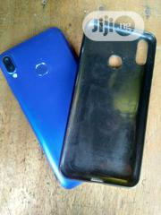 Infinix Hot 6X 16 GB Blue | Mobile Phones for sale in Akwa Ibom State, Uyo