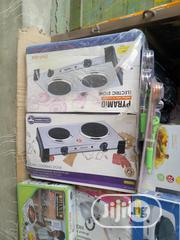 Quality Hotplate | Kitchen Appliances for sale in Lagos State, Ajah