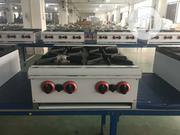 Imported Bunner (Double ) | Restaurant & Catering Equipment for sale in Osun State, Osogbo