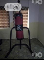Boxing Stand | Sports Equipment for sale in Lagos State, Agege