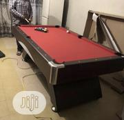 Imported Snooker Table | Sports Equipment for sale in Delta State, Warri
