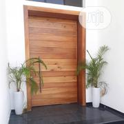 Solid Wood Doors | Doors for sale in Anambra State, Awka