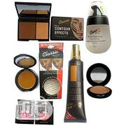 Quality Make Up Kits | Makeup for sale in Rivers State, Port-Harcourt