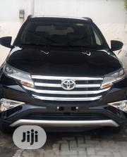 New Toyota Rush 2020 Black   Cars for sale in Lagos State, Lekki Phase 1