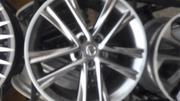 18 Rim for Lexus | Vehicle Parts & Accessories for sale in Lagos State, Mushin