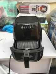 Digital Air Fryer (Used)   Kitchen Appliances for sale in Lagos State, Ajah