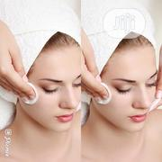 Massage & Spa | Health & Beauty Services for sale in Abuja (FCT) State, Utako