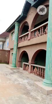 4 Flats Of 3 Bedroom | Houses & Apartments For Sale for sale in Lagos State, Ipaja