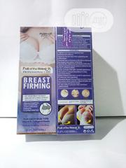 Breast Enhancement Cream | Sexual Wellness for sale in Lagos State, Ajah