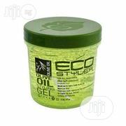Eco Gel Styler | Hair Beauty for sale in Lagos State, Ojo