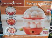 Perfect Egg Maker   Kitchen & Dining for sale in Lagos State, Lagos Island