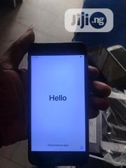 Apple iPhone 7 Plus 128 GB Black | Mobile Phones for sale in Rivers State, Obio-Akpor