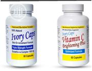 Ivory Caps Pill   Vitamins & Supplements for sale in Lagos State, Amuwo-Odofin