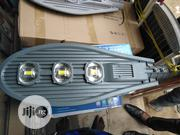 150w LED Streetlight 85v -220v | Solar Energy for sale in Lagos State