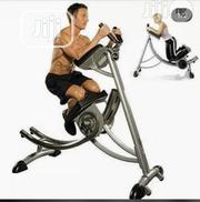 New Ab Coaster | Sports Equipment for sale in Abuja (FCT) State, Kubwa