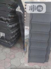Milano Original Kristin Gerard Stone Coated Roofing | Building & Trades Services for sale in Lagos State, Ajah