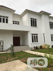 A Brand New 5 Bedroom House on 1000sqm of Land 4 Sale | Houses & Apartments For Sale for sale in Lagos State, Lekki Phase 1