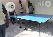 Outdoor Table Tennis | Sports Equipment for sale in Kwara State, Ilorin West