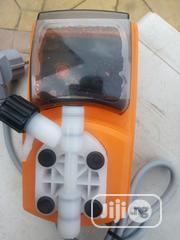 EMEC Dosing Pumps | Manufacturing Equipment for sale in Lagos State, Oshodi-Isolo