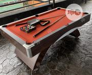 Pool Table | Sports Equipment for sale in Enugu State, Nsukka