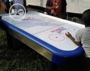 Air Hockey | Sports Equipment for sale in Lagos State, Ipaja
