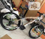 Sport Bicycle | Sports Equipment for sale in Lagos State, Lekki Phase 1