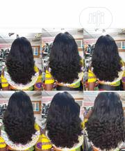 Human Hair Wig | Hair Beauty for sale in Anambra State, Awka