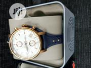 Fossil Wristwatch   Watches for sale in Lagos State, Ikeja
