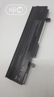 Asus A32-1015 Replacement Laptop Battery | Computer Accessories  for sale in Lagos State, Ikeja