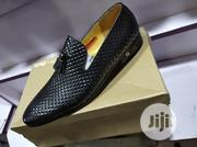 John Forster 46 | Shoes for sale in Lagos State, Lagos Island
