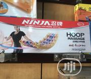Hula Hoops | Sports Equipment for sale in Lagos State, Lekki Phase 1