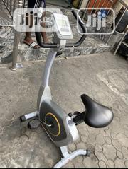 New Magnetic Bike | Sports Equipment for sale in Lagos State, Victoria Island
