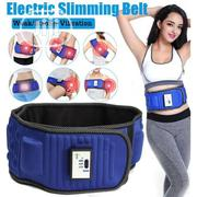 X5 Super Slim Massage Belt | Massagers for sale in Lagos State, Lagos Island