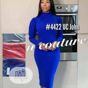 Vesytyer Dress | Clothing for sale in Lagos State