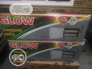 63amps Change Over Glow   Electrical Equipment for sale in Lagos State, Lagos Island